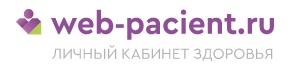 http://rcrb.web-registratura.ru/wp-content/uploads/2016/12/274%D1%85290.jpg